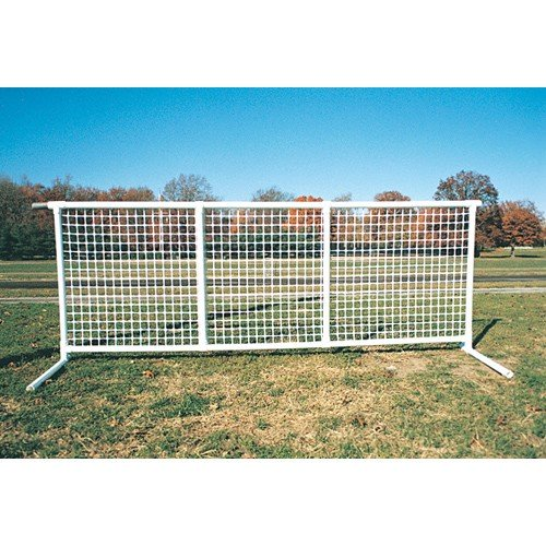 Portable and Permanent Fencing