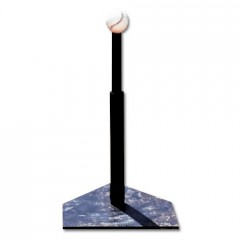 Official Batting Tee