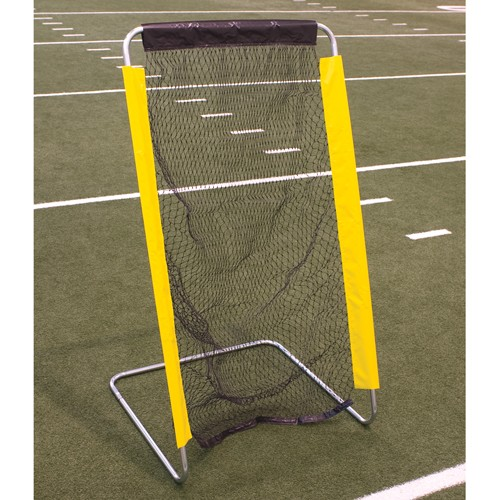 Portable Kicking Cages