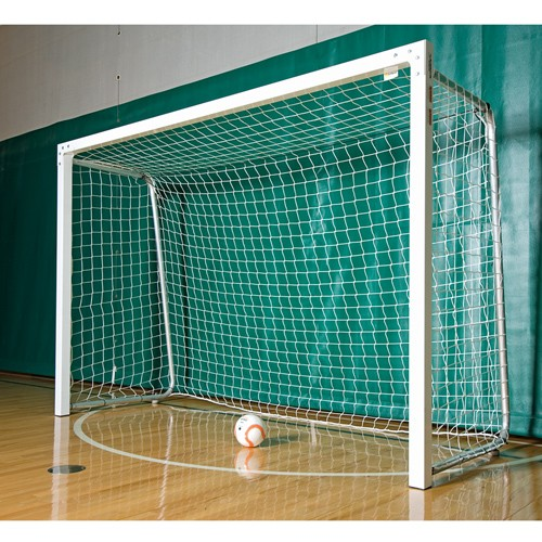 Official Competition Futsal Goal