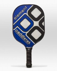 Paddletek Element Composite