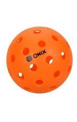Onix Pure 2 Outdoor Ball