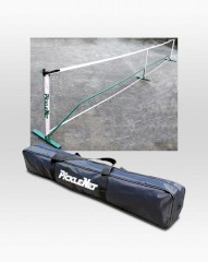 Picklenet - Pickleball Net with Frame