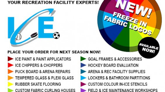 New Freeze-in Ice Fabric Mesh Stencils